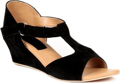Sindhi Footwear Women Wedges
