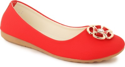 Choclate Women Red Bellies