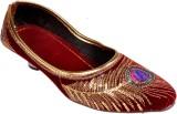 Rajawadi Girls Sports Sandals