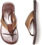 WROGN Men Brown Sandals