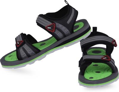 Matrix Men 1102 Men Sandals