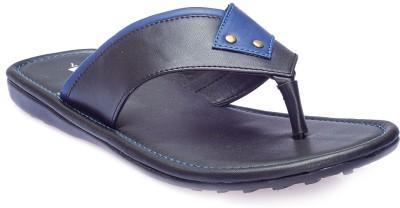 Dream Selection Men Sandals