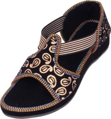 Chichi Women Multicolor Heels