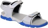 Rod Takes Men Blue Sandals