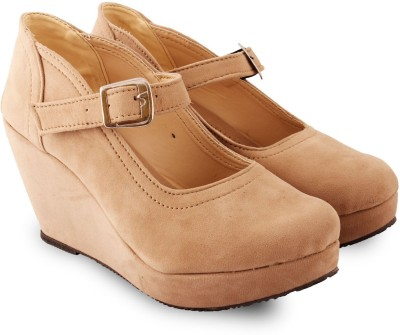 Anand Archies Women Wedges