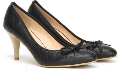 Inc.5 Women Women Heels