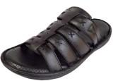Ays Men 02,Black Sandals
