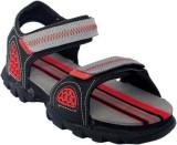 Corpus Men Red Sandals