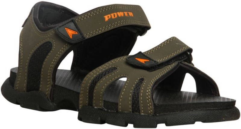 Bata Men Sports Sandals SNDEHVHFZ38Q4WZD