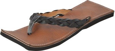 Chichi Men Brown Sandals