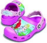 Crocs Girls Flats