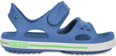 Crocs Boys Sports Sandals