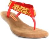 Pawar Girls Flats
