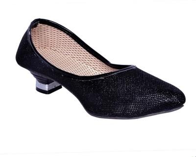 Indcrown Women Heels