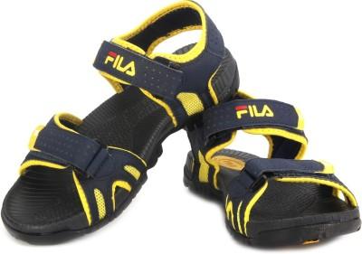 Fila OUTDOOR Men Sandals