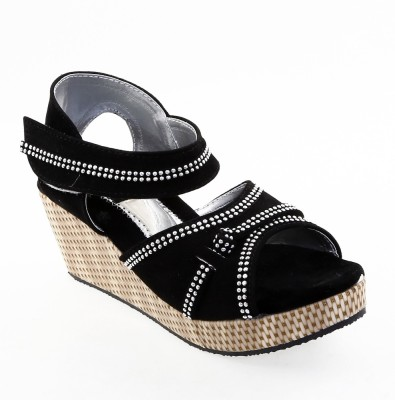 Chimps Girls Sandals