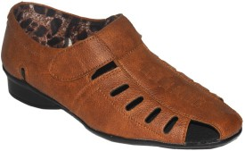 UG Quality Boys Sports Sandals