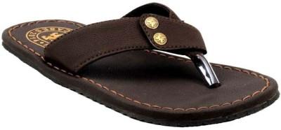 guardian Men Brown, Brown Sandals