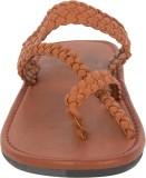 Guardian Men 99 Sandals