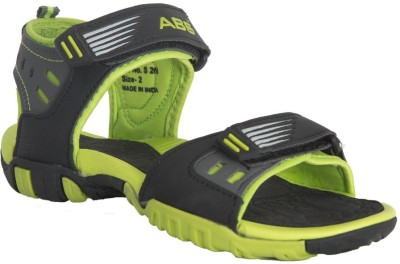 ABS Boys Sports Sandals