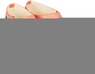 Anand Archies Women Pink Heels