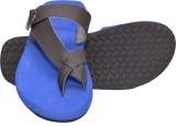 Guardian Men Blue::Black Sandals
