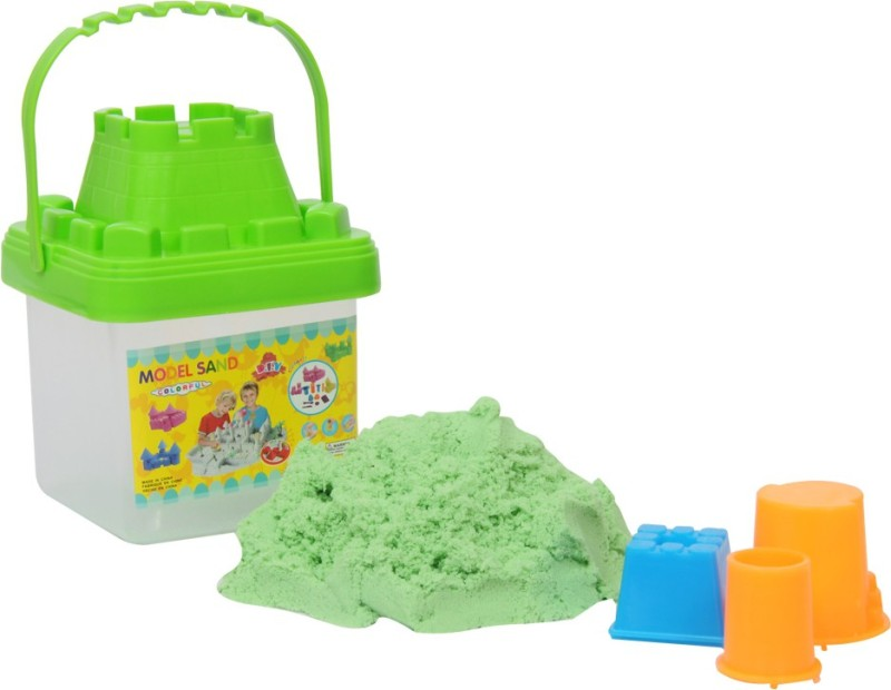 handecor AR11  Sandbox  With Lid