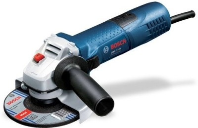 Bosch 048 GWS7-100 4 inch Disc Sander