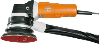 Fein MSF 636-1 6 inch Random Orbital Sander