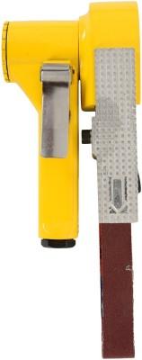 DOM-DTS-FK020-Pneumatic-Belt-Sander