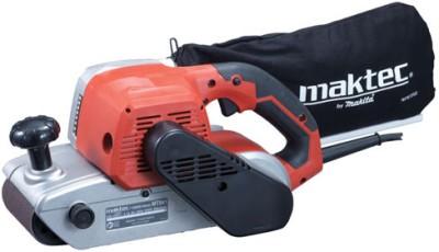Maktec MT941 4 inch Belt Sander