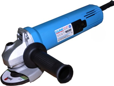 CUMI CAG 100 P Angle Grinder 850 Watts 4 inch Disc Sander