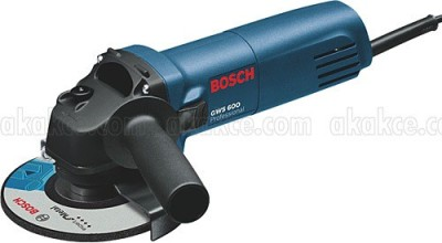 Bosch 046 4 inch Disc Sander