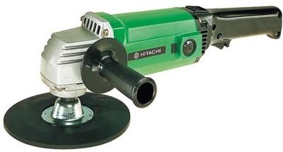 Hitachi SAT-180 7 inch Disc Sander