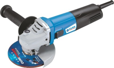 CUMI CAG 4-700 S Angle Grinder 700 Watts 4 inch Disc Sander