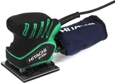 Hitachi SV12SG Random Orbital Sander