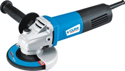 CUMI CAG 4-700 Angle Grinder 700 Watts 4 inch Disc Sander