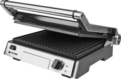 Vitek VT-2630ST-I Press Grill Sandwich Maker