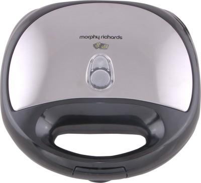 Morphy Richards SM3006TWG