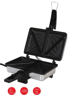 Premium PE04 Sandwich Maker - Toast