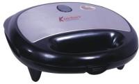Ekta Brawnx X2-5502 T Toast