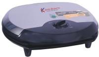 Ekta Brawnx X2-5504 (JUMBO GRILL) Grill