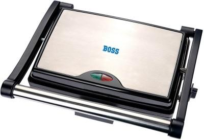 Boss-Jumbo-B513-Sandwich-Toaster
