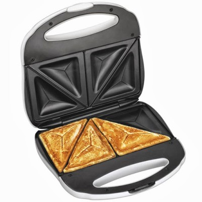 Pisces Sandwich Maker Toast