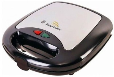 Russell Hobbs RST70S-M Grill, Toast