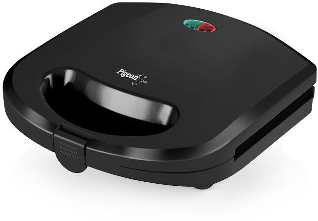 Deals | Just Rs.699 From Pigeon