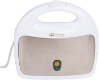 Infinity Electric IE-SDGRILL Grill(White)