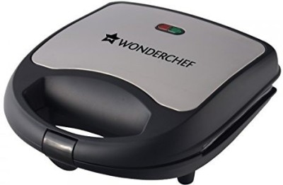 Wonderchef-Prato-750W-Grill