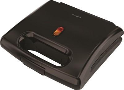 Philips HD2388/00 Sandwich Maker
