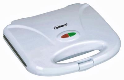 Fabiano HT-06